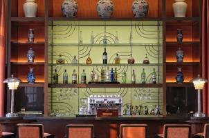 Azerai La Residence Hue - Bar