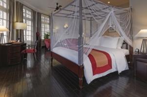Azerai La Residence Hue - Colonial Suite