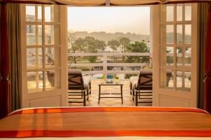 Azerai La Residence Hue - Resident Suite