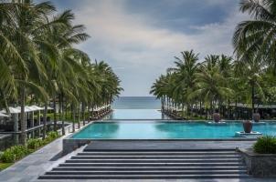 Four Seasons - The Nam Hai