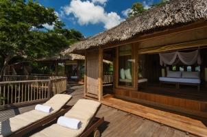Six Senses Ning Van Bay - Pool Villa