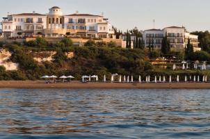 Anassa Cyprus