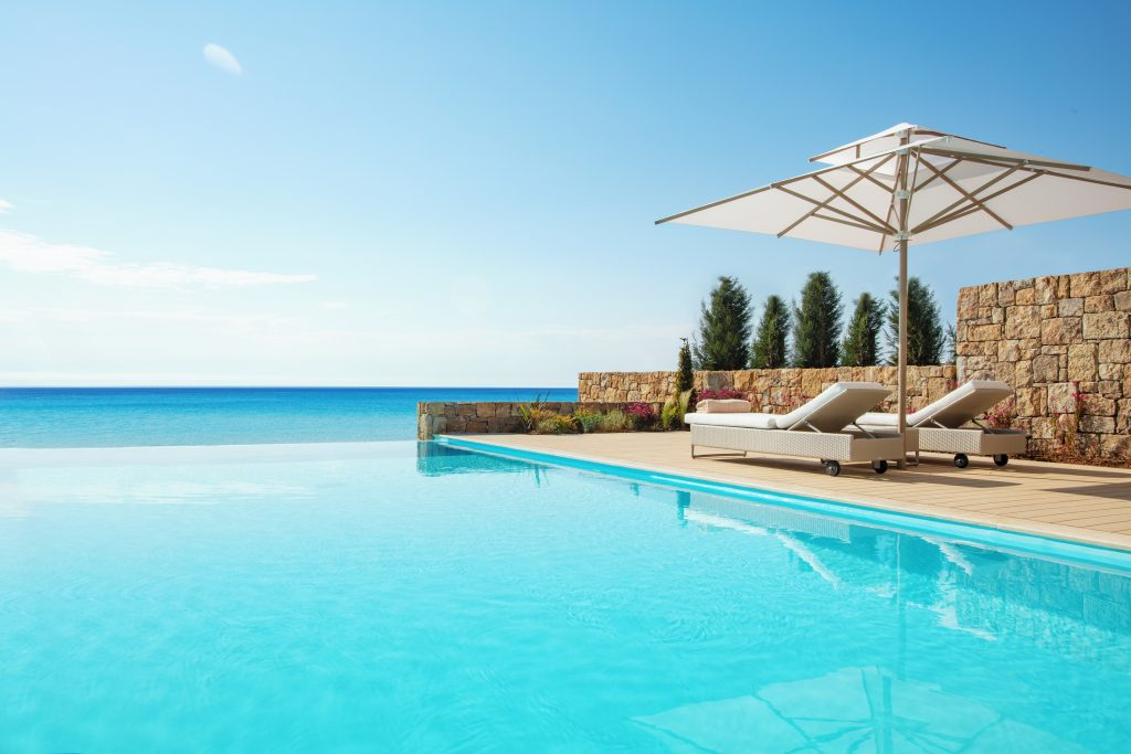 Sani Club - Sani Resorts Griechenland